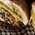 Bon Fresco Sandwich Bakery