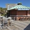 Silver Shells Beach Resort & Spa by Wyndham Vacation Rentals