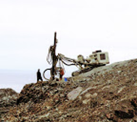 Statewide Blasting & Perforating Service - Eagle River, AK