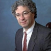 Dr. Michael Jay Nathan, MD