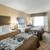 Sleep Inn Of Provo