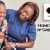 Home Helpers Home Care (Greater Harrisburg)