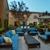 Courtyard by Marriott Wilmington/Wrightsville Beach