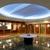 Residence Inn by Marriott Philadelphia Center City