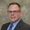 David M Lyall - Ameriprise Financial Services, Inc.