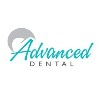 Advanced Dental of Las Cruces