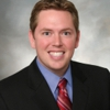 Jason Jarck, Bankers Life Agent and Bankers Life Securities Financial Representative