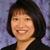 Dr. Lynda L Yang, MD