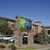 Holiday Inn Express & Suites Grand Canyon
