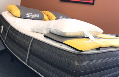 Mattress Firm Crestview 2670 S Ferdon Blvd Ste 104 Crestview Fl