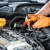 A-1 Transmissions & Auto Repair