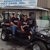 Advantage Golf Cars Inc