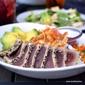 Bonefish Grill - Savannah, GA
