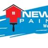 New Look Painting Company LLC