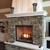 Awe Inspiring Gas Fireplace Repair Co In Inver Grove Heights Mn With Interior Design Ideas Clesiryabchikinfo