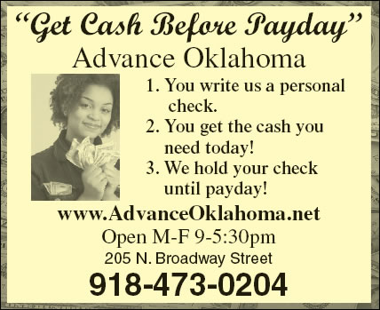 Bank cash advance fees photo 8