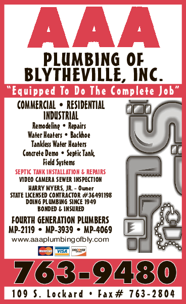 paragould plumbing drains header image ar aaa inc directions of blytheville