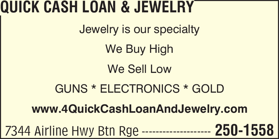Payday loans in el monte ca picture 2