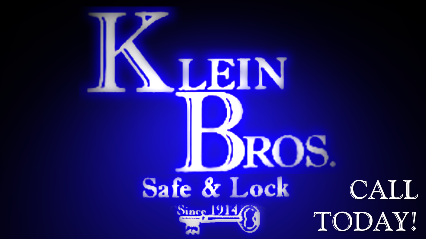 Klein Brothers Locksmith & Safe Co
