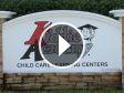Kiddie Academy - Bradenton, FL