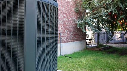f941a455444 Randolph s A C   Heating 4435 Holden Rd