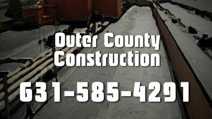 Outer County Construction - Ronkonkoma, NY