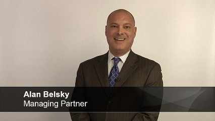 Belsky, Weinberg & Horowitz, LLC - Baltimore, MD
