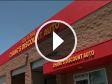Chang's Discount Auto Repair - Las Vegas, NV