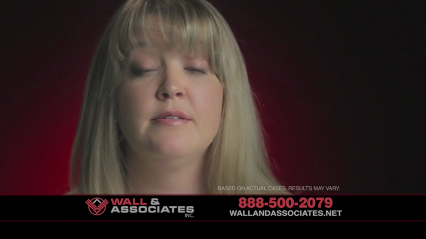 Wall and Associates Inc
