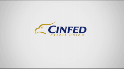 Cinfed Credit Union