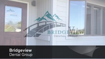 Bridgeview Dental - Kodiak, AK