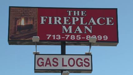 Fireplace Man Houston, TX 77057 - YP.com