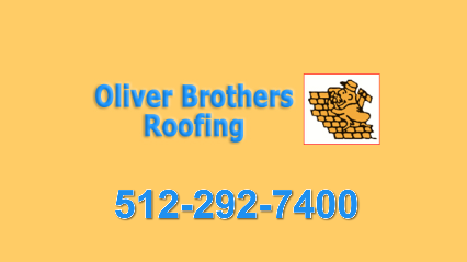 Oliver Brothers Roofing