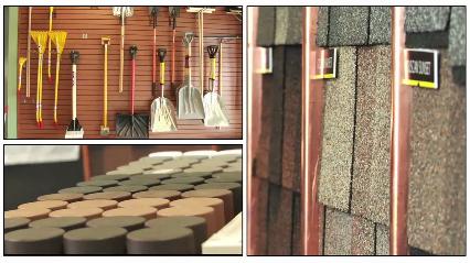Roofers Supply Inc 125 S 1550 W Lindon Ut 84042 Yp Com
